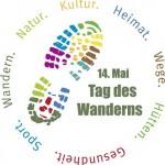 Logo_Tag-des-Wanderns klein