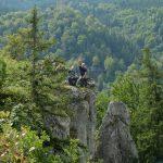 Donautal, Foto: Ria Scheu