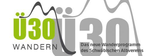 facebook-ue30-logo