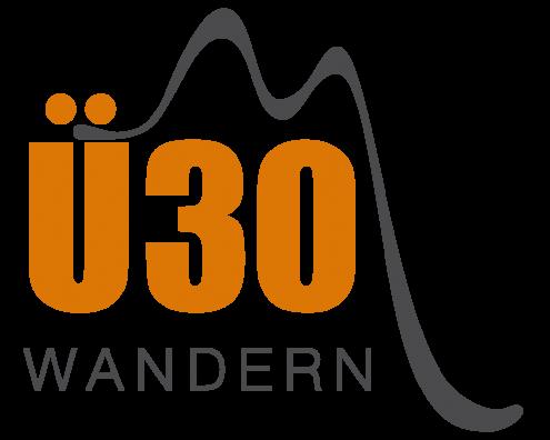 logo-ue30_wandern_orange